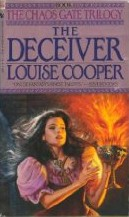 DECEIVER, THE