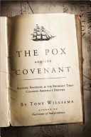 The Pox and the Covenant