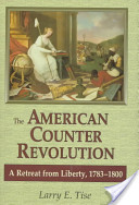 The American Counterrevolution