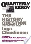 The history question