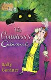 The Countess's Calamity