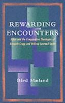 Rewarding encounters