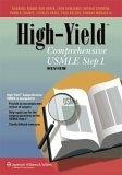 High-Yield™ Comprehensive USMLE Step 1 Review
