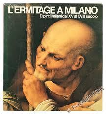 L'Ermitage a Milano