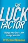 The Luck Factor - Ch...