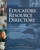 Educators Resource Directory