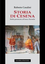 Storia di Cesena