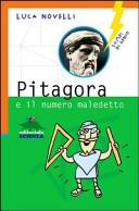 Pitagora e il numero...