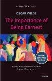 Oscar Wilde's 'The Importance of Being Earnest'