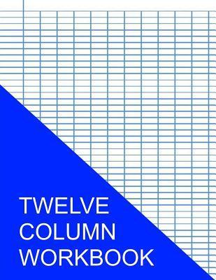 Twelve Column Workbo...