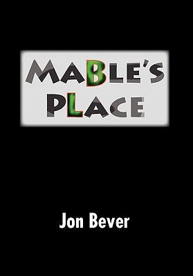 Mable's Place