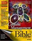 Content Management B...