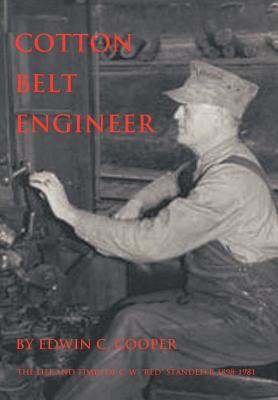 Cotton Belt Engineer