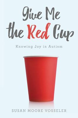 Give Me the Red Cup