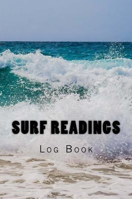 Surf Readings