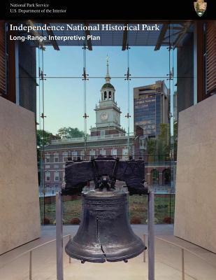 Long-Range Interpretive Plan