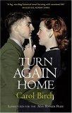 Turn Again Home