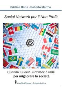 Social Network per il Non Profit