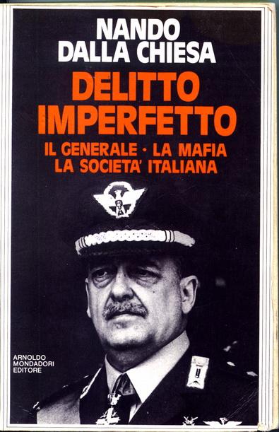 'Ndrangheta : vivere di stress, morire da mafiosi