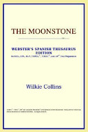 The Moonstone (Webst...