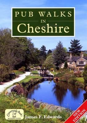 Pub Walks in Cheshire