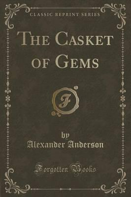 The Casket of Gems (...