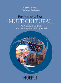 Postcolonial to Multicultural