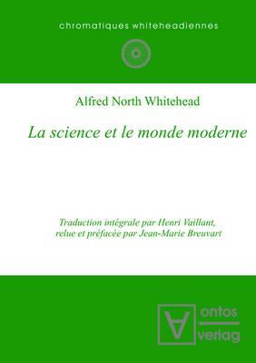 La Science Et Le Mon...