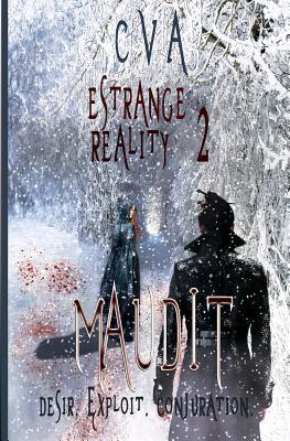 Estrange Reality
