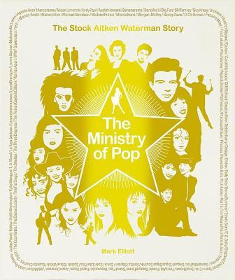 The Ministry of Pop