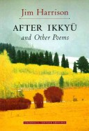 After Ikkyū and other poems
