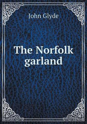 The Norfolk Garland