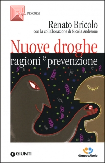 Nuove droghe