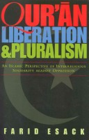 Qurán, liberation and pluralism