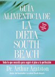 The South Beach Diet Good Fats/Good Carbs Guide (Revised/Spanish Edition)