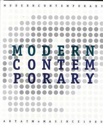 Modern Contemporary