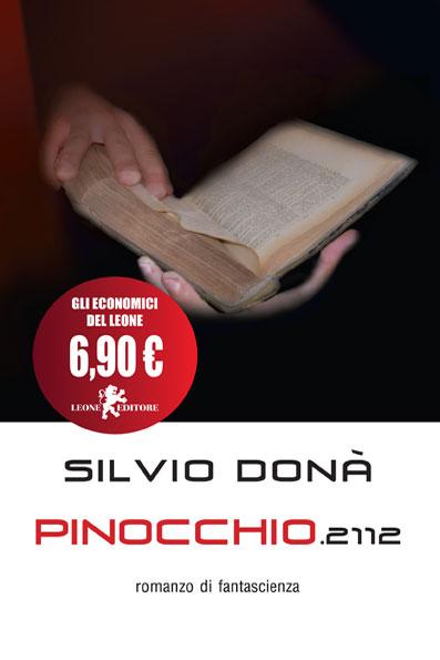 Pinocchio.2112
