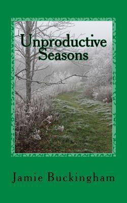 Unproductive Seasons