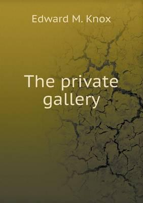 The Private Gallery