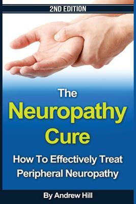 The Neuropathy Cure