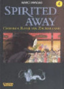 Spirited Away 04. Ch...