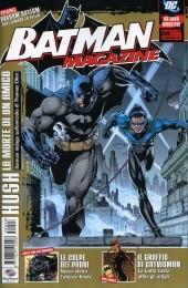 Batman magazine n. 8