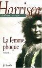 La Femme phoque