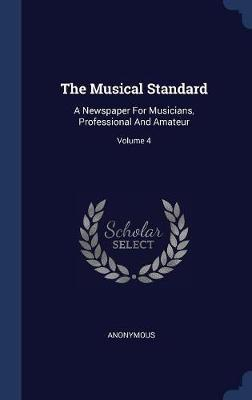 The Musical Standard