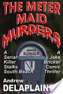 The Meter Maid Murde...