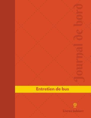 Entretien De Bus Jou...