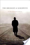 The Druggist of Ausc...