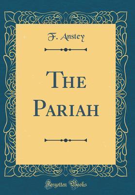 The Pariah (Classic ...