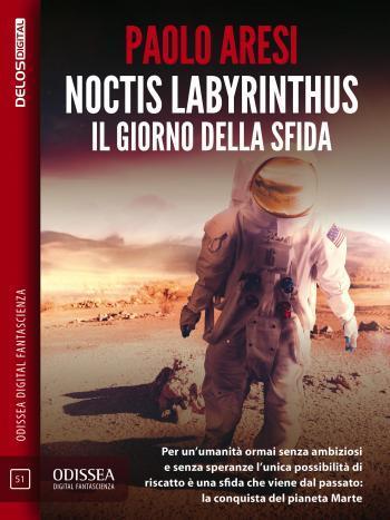 Noctis labyrinthus: ...