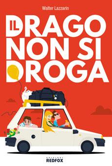 Risultati immagini per il drago non si droga